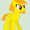 SunriseDusk's avatar