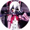 SunriseFastOCs's avatar
