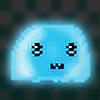SunriseKingdom's avatar