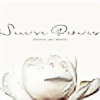 SunrisePeonies's avatar