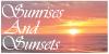 SunrisesAndSunsets's avatar