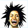 sunrisesaul's avatar