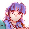SunriseShim's avatar