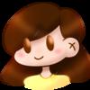 SunriseShine88's avatar