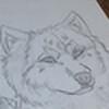 SunriseSpiritWolf's avatar
