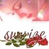 SunrizeHarper's avatar
