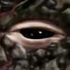SunRoamer's avatar