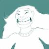 Sunrode's avatar