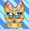 Sunrunner5000's avatar