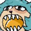 suns-lineart's avatar