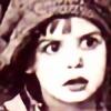 SunSalvador's avatar