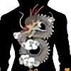 sunsenpai's avatar