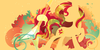 Sunset-Shimmer-Fans's avatar