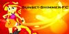 Sunset-Shimmer-FC