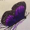 Sunset-Weasley-Draws's avatar