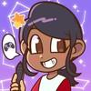 Sunset5681's avatar
