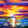 Sunset7's avatar