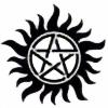 SunsetAcid's avatar