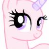 SunsetBasesGalore's avatar
