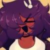 Sunsetbunny4e7's avatar