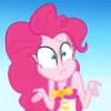 SunsetDayShimmer's avatar