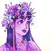 SunsetDragon0's avatar