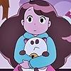 Sunsetdwp's avatar