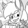 SunsetFox's avatar