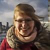 sunsetgallery's avatar