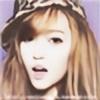 Sunsetglower's avatar