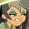 SunsetJennyDash's avatar