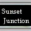 SunsetJunction's avatar