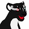 SunsetLove113's avatar