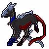 sunsetlovesarii23's avatar