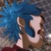 sunsetloving's avatar