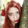 sunsetnurveins's avatar
