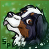 sunsetpanda's avatar