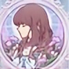 SunsetPudding's avatar