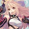 SunsetSchemer's avatar