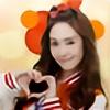 SunsetShimmer123's avatar