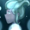 SunsetShimmerDazzle's avatar
