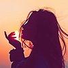 sunsetshimmergirl's avatar
