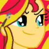 SunsetShimmers's avatar