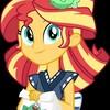 sunsetshimmerz's avatar