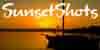 SunsetShots