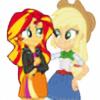 sunsetskeletron678's avatar