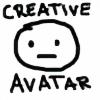 SunSetsRed's avatar