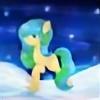 SunsetSun42's avatar