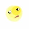 SunsetSweetness's avatar