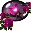 sunsh08's avatar